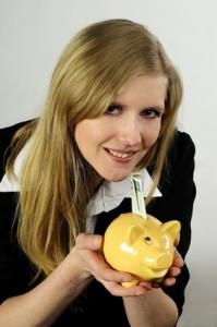 Oszczędzanie – jak zachować i pomnożyć kapitał