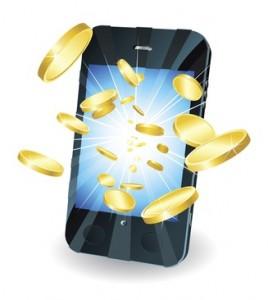 Jak korzystnie wybrać abonament telefoniczny?