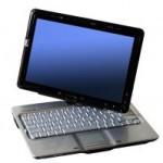 tablet to nowoczesny gadżet drugiej dekady dwudziestego pierwszego wieku