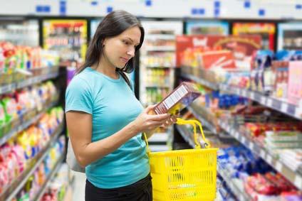 warto sprawdzic sklad produktów przed zakupem.