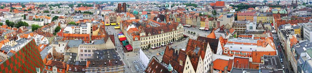 1280px-Wroclaw18395