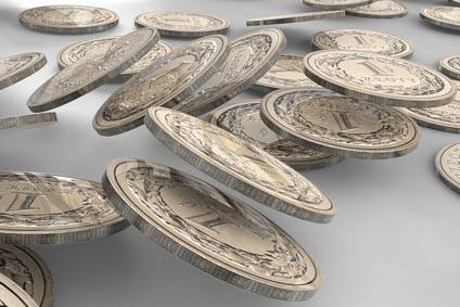 na czym polega crowdfunding?