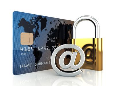 Jak wybrać system płatności do modelarskiego sklepu internetowego