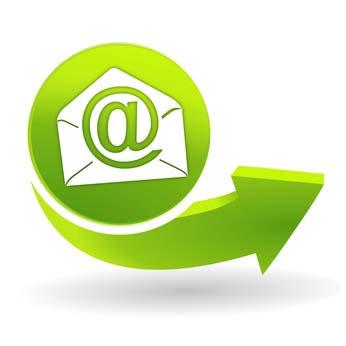 email marketing w modelarstwie